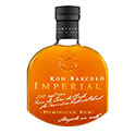 BARCELO (IMPERIAL)